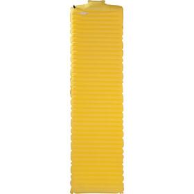 Therm-a-Rest NeoAir Xlite Max SV Mat Regular Lemon
